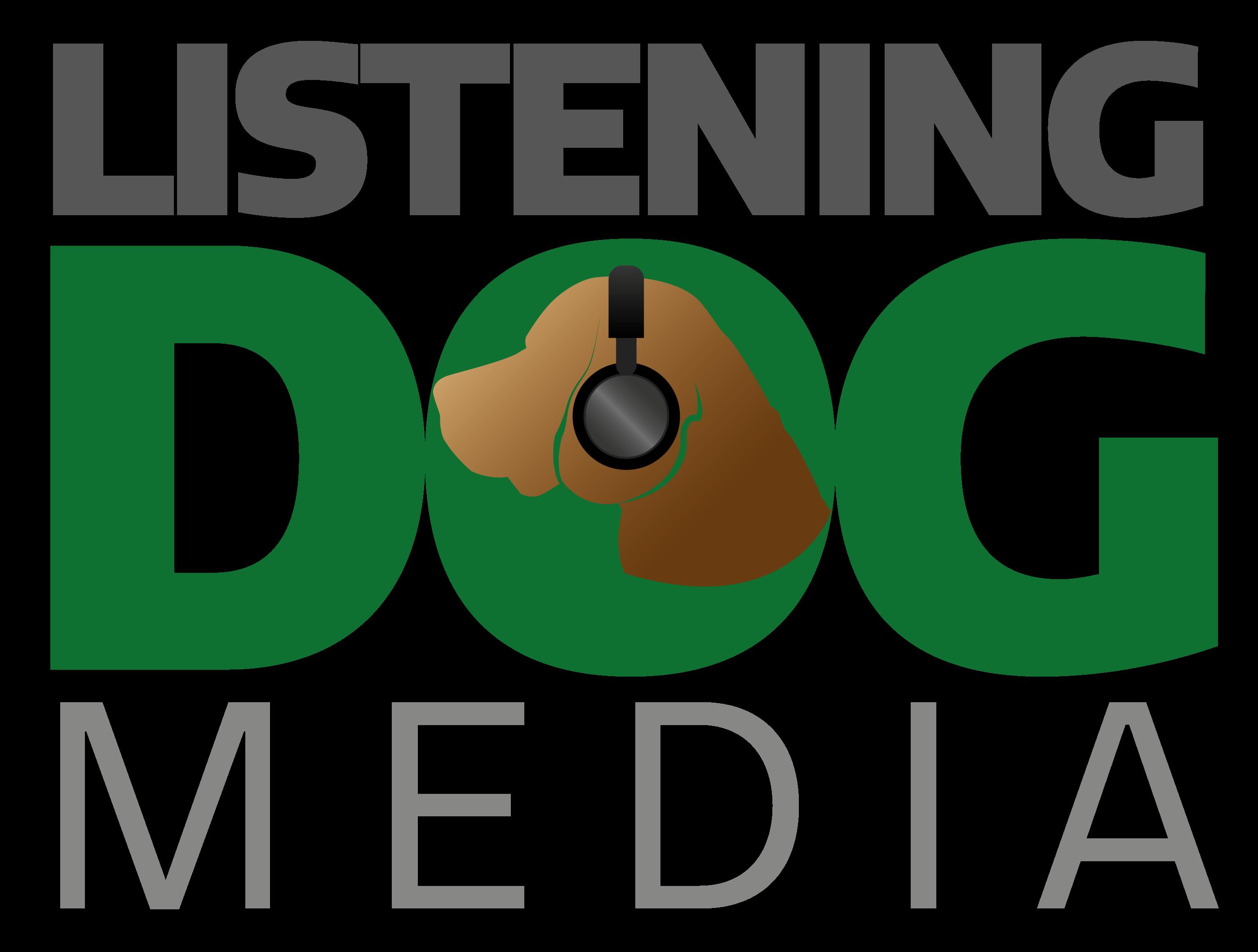 Listening Dog Media