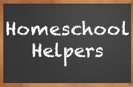 Listening Dog Media to produce series to help parents with home schooling